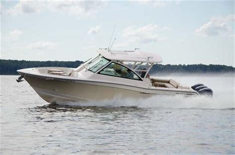 grady white boats greenville north carolina grady white 375 freedom review trade boats australia