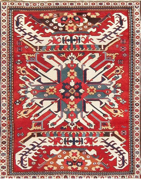 Buying Turkish Rugs In Turkey by The Of Buying A Turkish Rug