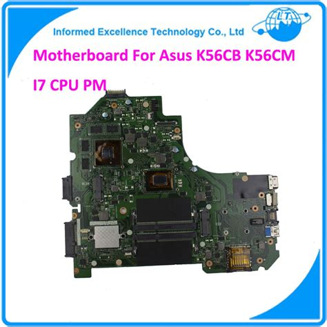 Asus R405c I7 popular asus k56cb buy cheap asus k56cb lots from china asus k56cb suppliers on aliexpress