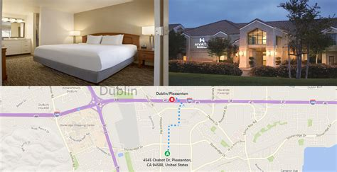 hyatt house pleasanton hotels near dublin pleasanton bart hotels near san francisco bart stations