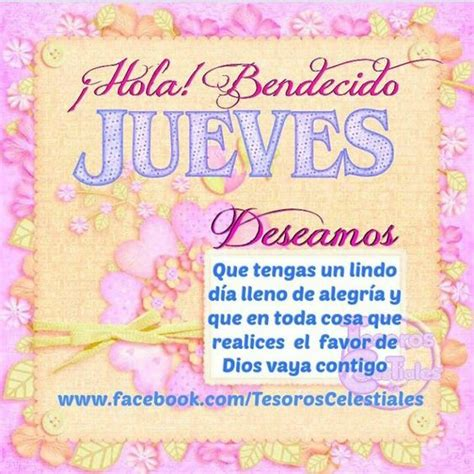 imagenes de que tengas un lindo dia dios te bendiga 161 hola bendecido jueves deseamos que tengas un lindo d 237 a