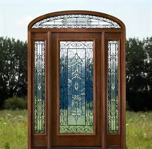 weather stripping for sliding glass doors wrought iron glass doors solid mahogany arch transom