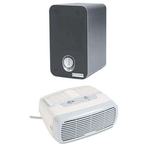 cheap air purifier  affordable  powerful