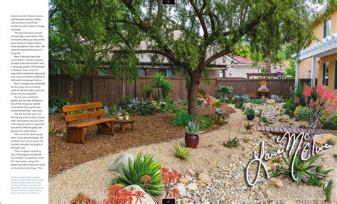 San Diego Home And Garden by Mcclure San Diego Home Garden Lifestyles Sept 2015