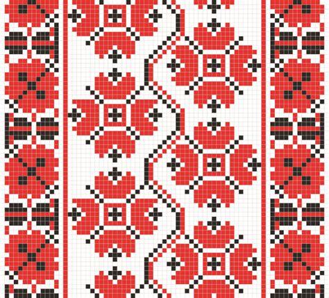 pixel pattern jpg pixel pattern 04 vector free vector 4vector