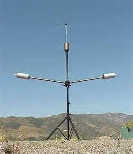 96 best images about ham radio antennas on