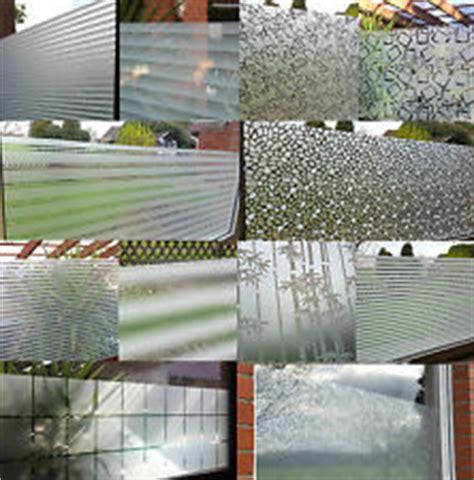 Folie Fenster Sichtschutz Verspiegelt by Fensterfolien G 252 Nstig Kaufen Ebay