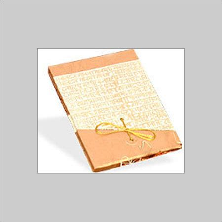 Handmade Diaries - wholesale diary calendar wholesalers diaries wholesale