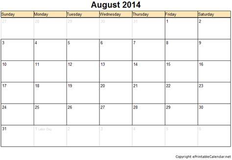 august 2014 calendar template 2013 calendars and 2013 wall calendar template