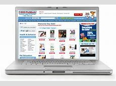 1-800-PetMeds Free Shipping Codes: Get Coupons for March 2015 1 800 Petmeds Coupons