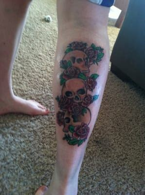 watercolor tattoo wichita ks sinners and saints wichita ks reviews