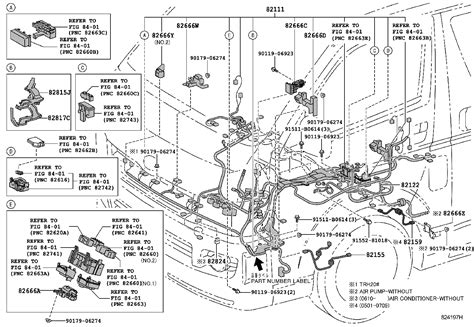 engine wiring deere ecu diagram s html