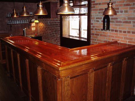 custom cabinets hendersonville nc charleston farmhouse tables
