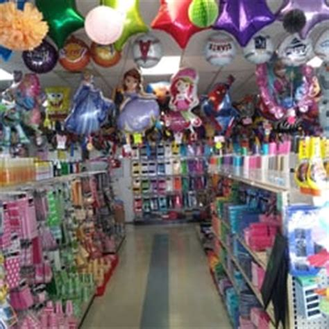 store and more supplies 1706 freedom blvd