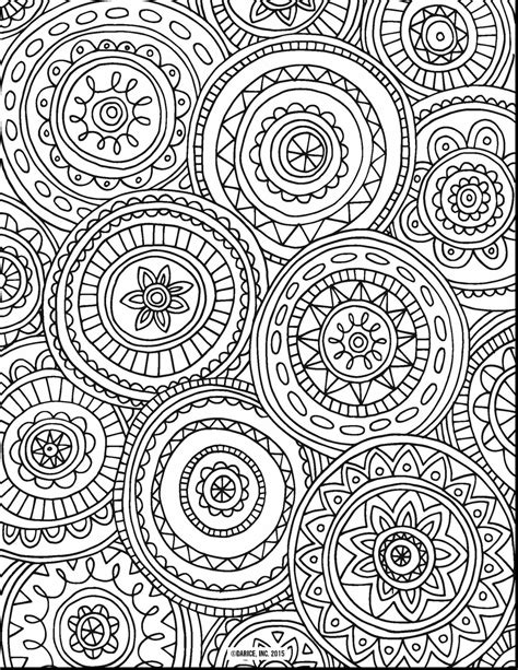 free high coloring pages big high resolution coloring pages best 14116