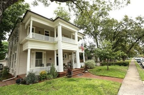 bed and breakfast san antonio o casey s bed and breakfast san antonio tx b b reviews tripadvisor