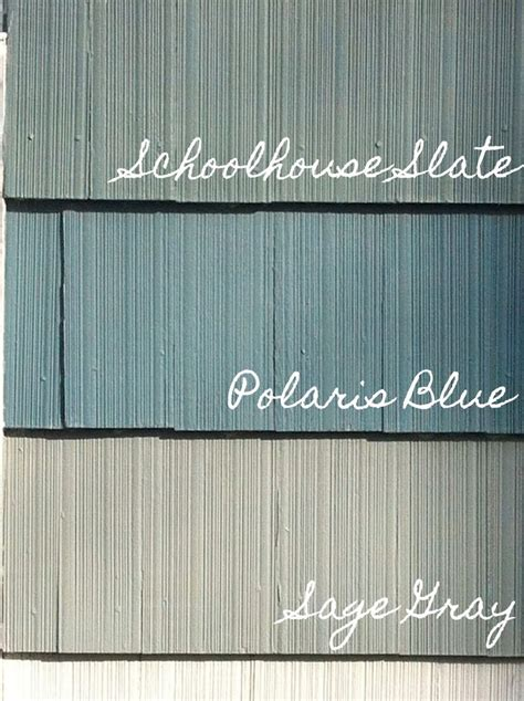martha stewart exterior paint colors pin by laurie walter on ideas