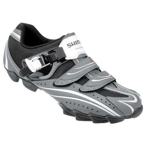 mountain biking shoes reviews shimano sh m087 mountain bike shoe reviews mountain bike