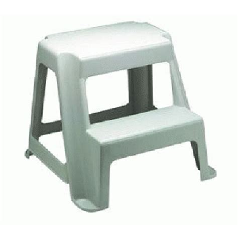Step Stool by Two Step Stool