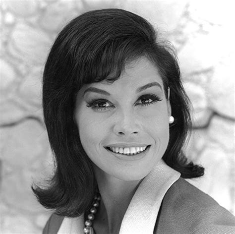 mary tyler moore pictures photos of mary tyler moore imdb