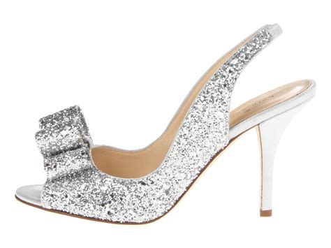 Charm Heels kate spade new york charm heel at luxury zappos