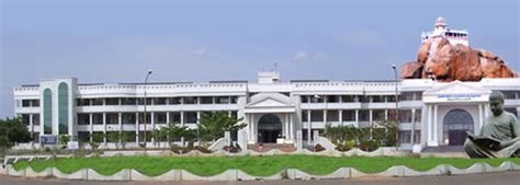 Top Mba Colleges In Trichy by Trichy Trichy Regular Courses