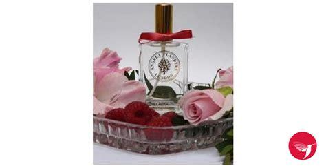 Parfum Angela cachou angela flanders parfum ein es parfum f 252 r frauen 2001