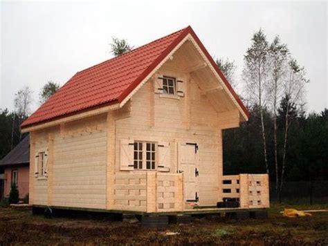 cottage in legno prefabbricati 17 migliori idee su di legno su da