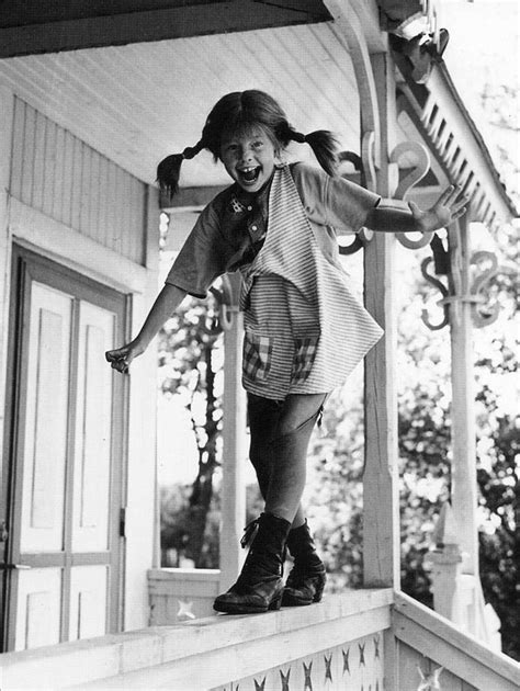 17 Best images about All Things Pippi Longstocking on