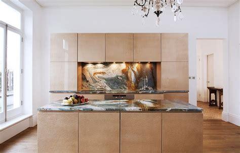 bespoke kitchen design london the individualist bespoke kitchens furniture london 44 0 20 8675 8500 krailler