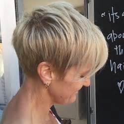 bob frisuren ohren 25 ideas for choppy haircuts hairiz