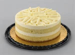 limoncello mascarpone cake 10 quot retail taste it presents