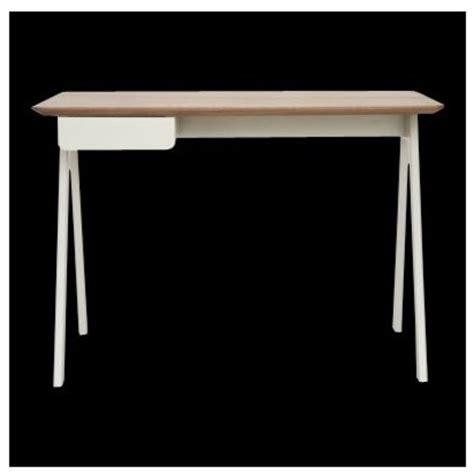 Stash Desk by Stash Desk By Dot Modern Desks And Hutches By Lumens