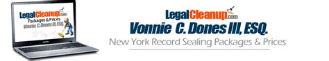 Ny Sealing Criminal Record How Much Does A New York Criminal Record Sealing Cost Cleanup