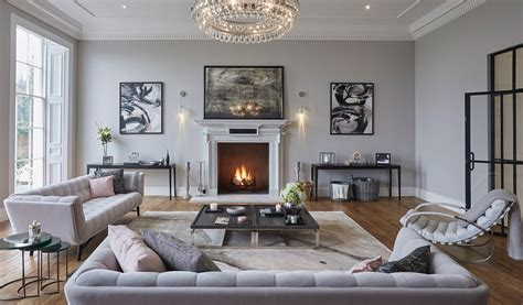 beautiful gray living rooms gray living room ideas