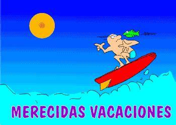 imagenes movimiento vacaciones vacaciones mensajes tarjetas y im 225 genes con vacaciones