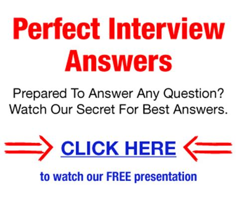 Resume Job Interview Sample job interview questions and answers how should fresh graduates practice interview questions