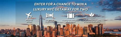 Travel And Leisure Sweepstakes - sweepstakeslovers daily new england coffee amped wireless travel leisure more