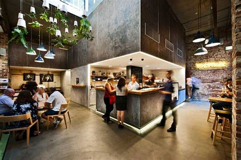 Cafe Interior Design Perth | australian interior design awards 2012 shortlist