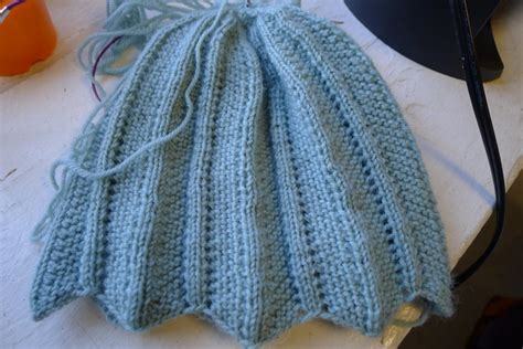 knitting with eyelet lace eyelet pattern knitting eyelet lace stitch patterns
