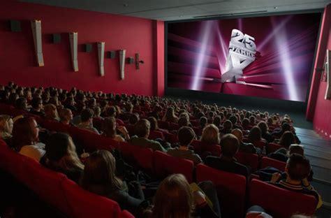 cinema 21 vs cinemaxx 25 jahre kinovergn 252 gen deine news und aktuelle