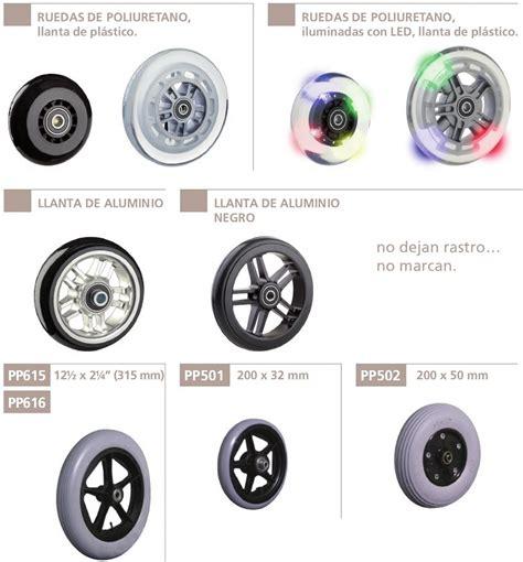 llantas para sillas de ruedas ruedas de recambio para sillas de ruedas productos de