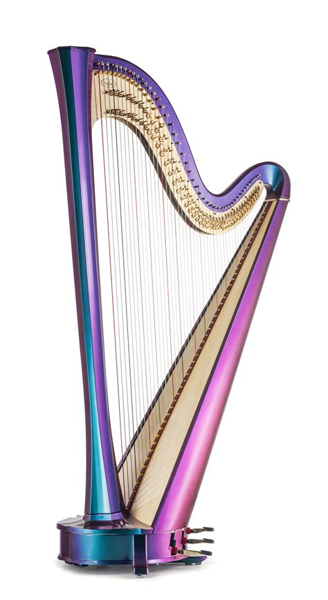where can i buy a l harp rainbow sg arpa electro acoustic salvi harps