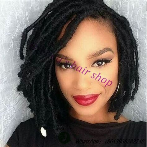 where to buy for dreads faux locs dye hair and hair dye on