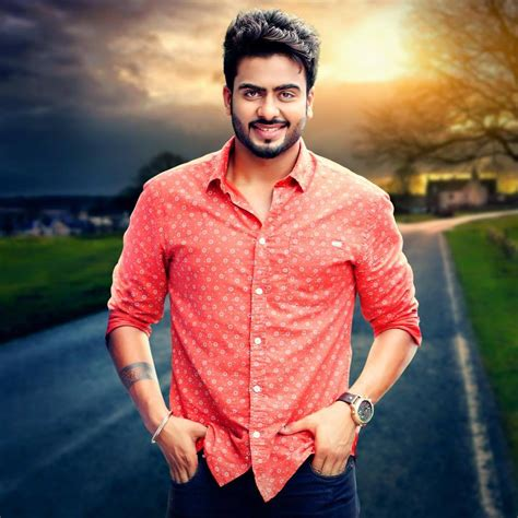 share the post punjabi singer ninja handsome hd wallpapers punjabi singer mankirt aulakh pictures and images world page
