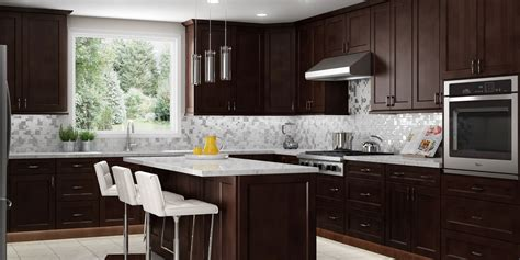 Kitchen Cabinet Auctions by Freight Damaged Kitchen Cabinets Discontinued Kitchen