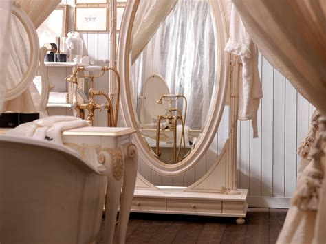 luxury bathroom decorating ideas beautiful luxury bathroom designs collezione 1941 by