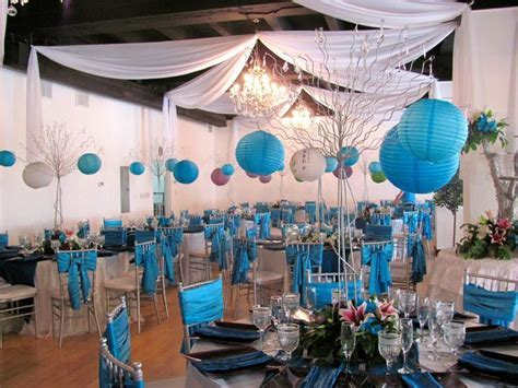 Chinese Paper #lanterns for any event! www