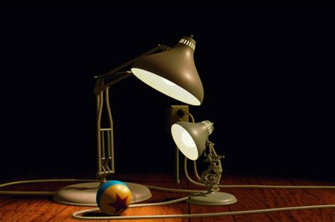 image luxo jr jpg pixar wiki disney pixar animation