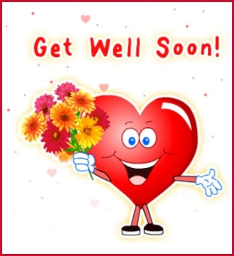 printable card get well soon 72 best printable get wells images on pinterest get well